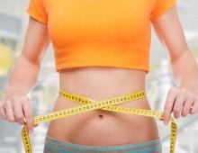 Dietologia e Scienza dell' Alimentazione