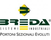 Breda Sistemi Industriali