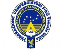Federazione Campeggiatori Friuli Venezia Giulia