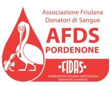 AFDS Pordenone