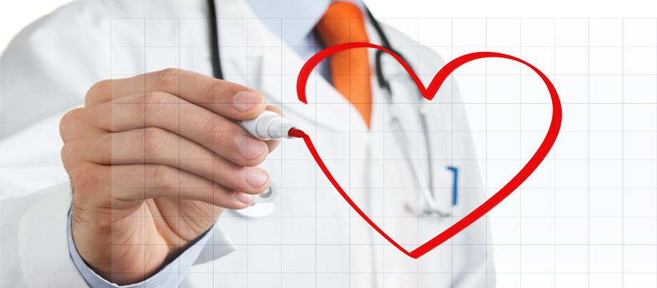 Статическое артериальное давление - Dieta di pressione sanguigna
