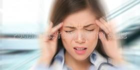 Cefalea e Agopuntura